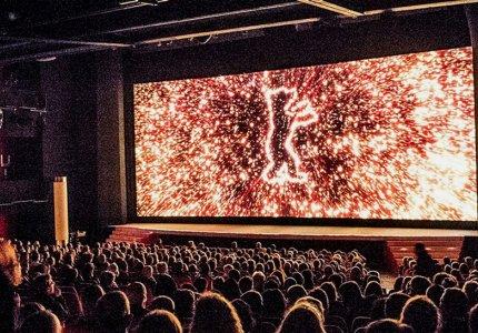Το ΕΚΚ στέλνει 30 ταινίες στο Φεστιβάλ Βερολίνου