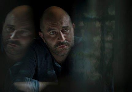 """Hit and run"" season 1: Οι σωστές δόσεις δράσης και μυστηρίου"
