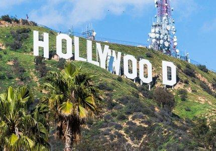 Το ταμπού στο Hollywood με τις ηλικίες των σκηνοθετών