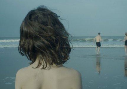 """Berlinale 2021: """"Human factors"""" - Κριτική"""