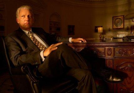 """""""Impeachment: American Crime Story"""": H """"Eθνική Ερωμένη"""""""