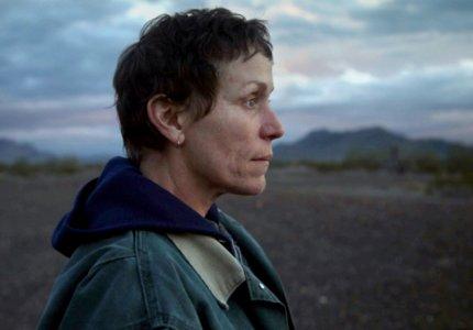 Βραβεία Ανεξάρτητου Αμερικανικού Κινηματογράφου 21: Οι νικητές