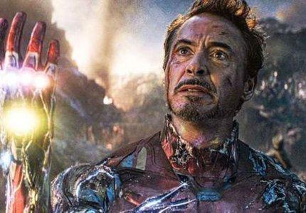 Γιατί πλέον πεθαίνουν οι κινηματογραφικοί ήρωες;