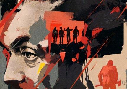 To χαμένο σενάριο του Στάνλεϊ Κιούμπρικ θα γίνει ταινία