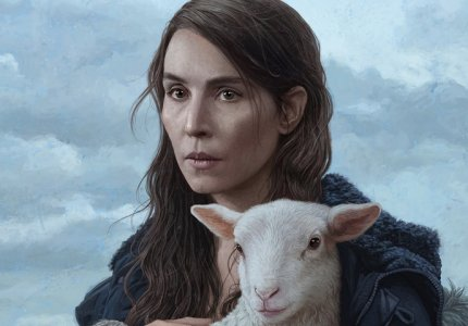 Νύχτες Πρεμιέρας 2021: Οι ταινίες του διαγωνιστικού