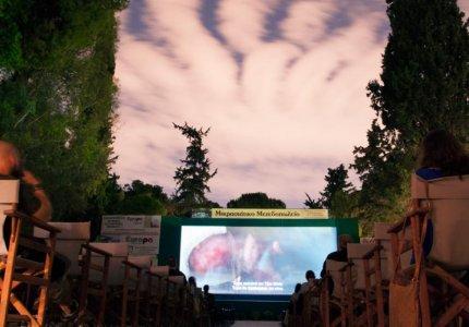 Όλα τα θερινά σινεμά της Ελλάδας που ανοίγουν Παρασκευή 21 Μαΐου