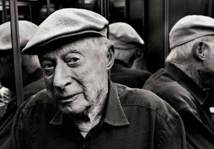 Νόρμαν Λόιντ: Πέθανε ο γηραιότερος ηθοποιός στον κόσμο