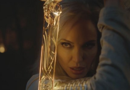 Η Marvel γιορτάζει τις ταινίες της