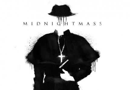 """""""Midnight mass"""": Ο Μάικλ Φλάναγκαν συνεχίζει να μας τρομάζει στο Netflix"""