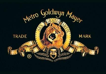 Η Amazon εξαγόρασε τη θρυλική MGM