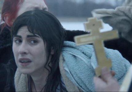 Απαγόρευσαν την προβολή τριών ελληνικών ταινιών στο Φεστιβάλ Μόσχας