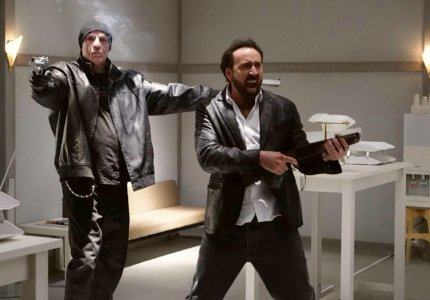 Νύχτες Πρεμιέρας 2021: Το MOVE IT προτείνει 10 ταινιάκια που αξίζουν