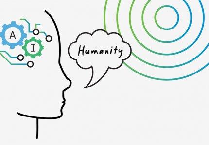 Φεστιβάλ Ανθρωπότητα και Τεχνητή Νοημοσύνη στο Ίδρυμα Σταύρος Νιάρχος