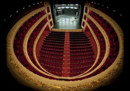 «Επόμενος Σταθμός: Σινεμά»: Οι Νύχτες Πρεμιέρας στον Πειραιά