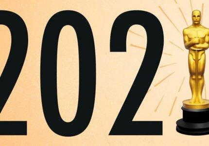 Oscars 2021 και στοίχημα: Μυστικά για να πληρωθείτε!