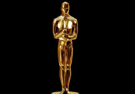 Oscars 2021: Τα 15 ντοκιμαντέρ που θα διεκδικήσουν το Όσκαρ