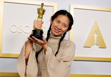 Oscars 2021: Οι ανατροπές ήταν αρκετές
