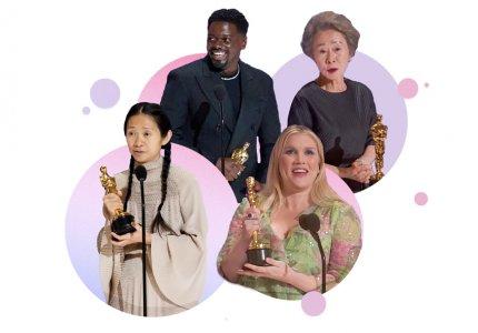 Oscars 2021: Οι προβλέψεις σας ήταν εύστοχες!