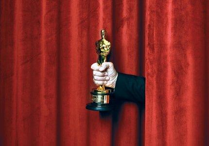 Ψηφίστε τους νικητές των φετινών Oscars®!