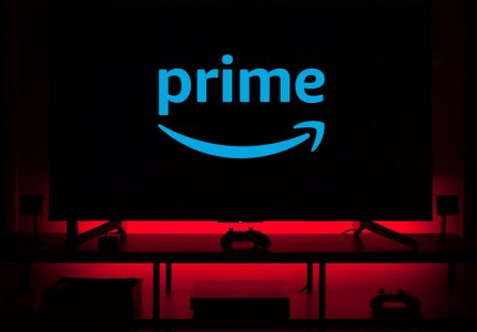 To Amazon Prime σταματά να δέχεται ντοκιμαντέρ