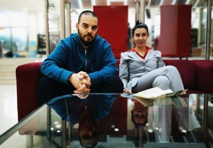 """Το """"Πρόστιμο"""" του Φωκίωνα Μπόγρη μας δίνει ραντεβού στα θερινά σινεμά"""