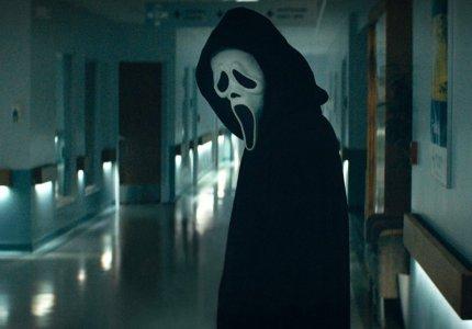 """Scream 5"": Επιστρέφει να σας τρομάξει ξανά"
