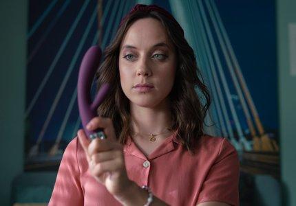 """""""Sexify"""" season 1: Ο γυναικείος οργασμός και πως να τον πετύχετε"""