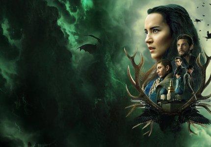 """Shadow and bone"" season 1: Σαγηνευτικό fantasy hit"