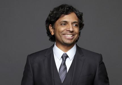 Berlinale 2022: Πρόεδρος της κριτικής επιτροπής ο Νάιτ Σιαμαλάν
