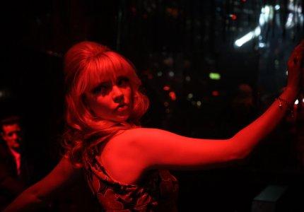 """Νύχτες Πρεμιέρας 2021: """"Last night in Soho"""" - Κριτική"""