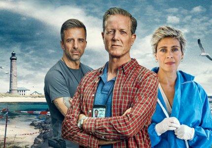 """The Sommerdahl murders"" season 1: Crime ή σαπουνόπερα;"