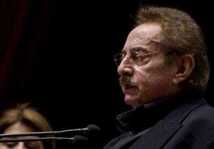 Φεστιβάλ Θεσσαλονίκης και Berlinale τιμούν τον Δημήτρη Εϊπίδη