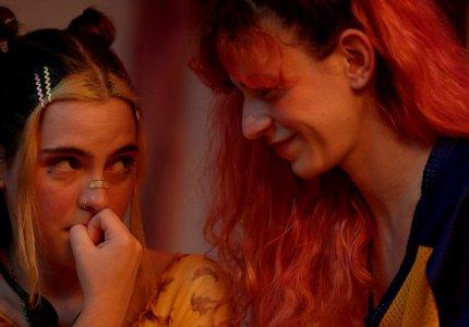 """Αυτές είναι οι 6 ελληνικές ταινίες που μετέχουν στο """"Thessaloniki goes to Cannes"""""""