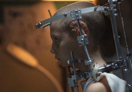 """Titane"": Η Ζουλιά Ντικουρνό ετοιμάζεται να σοκάρει ξανά"