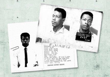 Σειρά του Netflix βοηθά να εντοπιστεί δολοφόνος μετά από 48 χρόνια