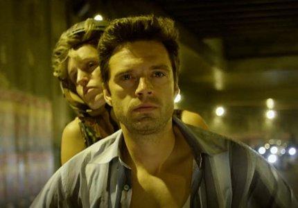 Αφιέρωμα: Ταινίες με μια ημέρα της εβδομάδας στον τίτλο