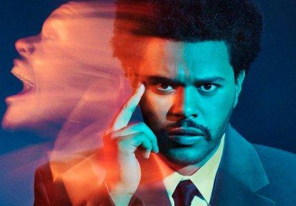 Ο Weeknd ετοιμάζει σειρά για το ΗΒΟ