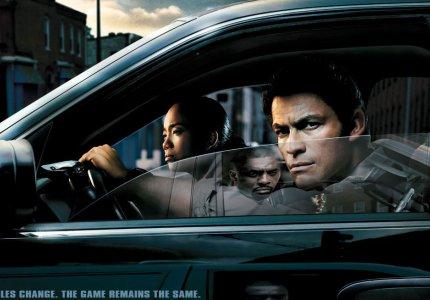 """Οι δημιουργοί του """"The Wire"""" επιστρέφουν με νέα σειρά στο HBO"""