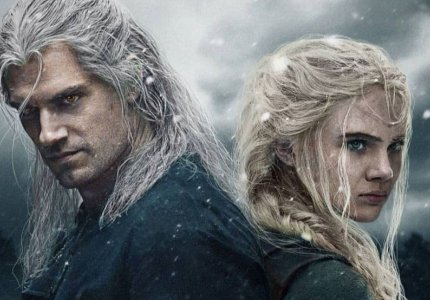 """The Witcher"" season 2: Επίσημο τρέιλερ και αποκλειστικά clips"