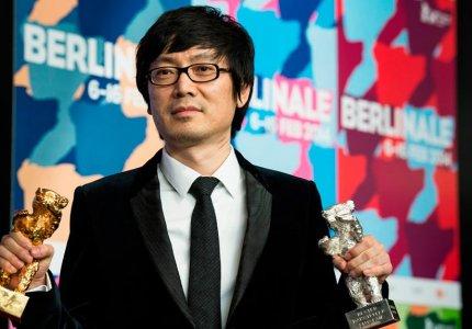 """Ντιάο Γινάν: """"Δεν θα βαρεθώ ποτέ να κινηματογραφώ τη νύχτα"""""""