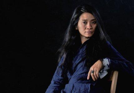 H Kίνα αποθεώνει και σαμποτάρει ταυτόχρονα την Κλόε Ζάο