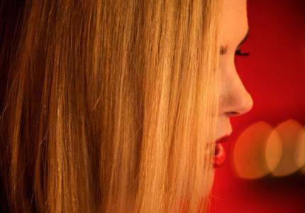 Berlinale 15: Στιγμές - Ημέρα 3η