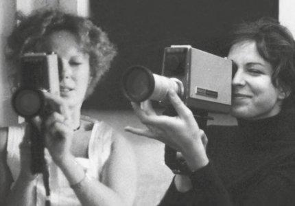 50/50: Ισότητα και στον κινηματογράφο