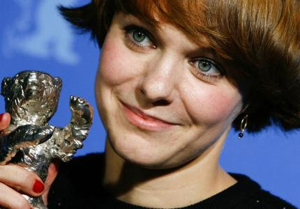 """Μάρεν Άντε: Ο """"Toni Erdmann"""" γεννήθηκε από την απελπισία"""
