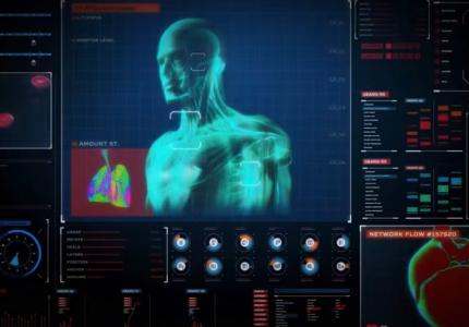 Δείτε online ντοκιμαντέρ για την τεχνητή νοημοσύνη
