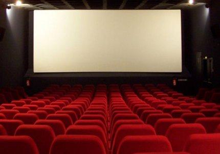 Η Ελληνική κινηματογραφία πλήττεται επικίνδυνα