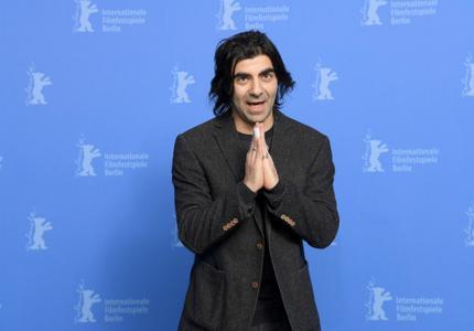 """Φατίχ Ακίν: """"Δεν με ενδιαφέρει να κάνω ταινία πoυ θα αρέσει σε όλους"""""""