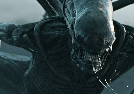 Το Alien θα γίνει τηλεοπτική σειρά