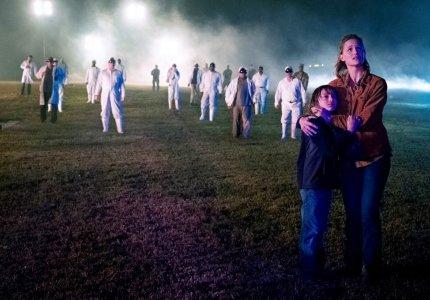 "To ""Αmazing Stories"" του Στίβεν Σπίλμπεργκ έχει τρέιλερ"
