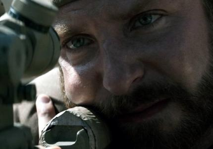 """Θρίαμβος """"Αmerican Sniper"""" στο Box Office"""